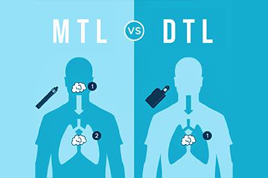 MTL vs DTL