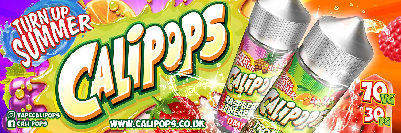Calipops