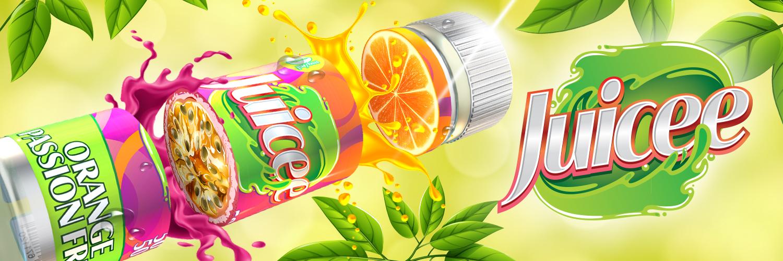 Juicee