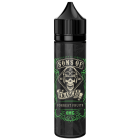 Sons of Anarchy Forest Fruits 60ml E-liquid