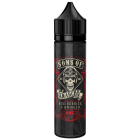 Sons of Anarchy Red Berries & Aniseed 60ml E-liquid