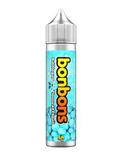 BonBons Bubblegum 60ml eliquid