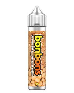 BonBons Caramel Toffee 60ml eliquid
