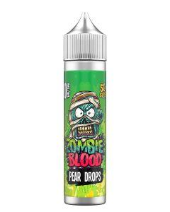 Zombie Blood Pear Drops Eliquid